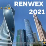 RENWEX 2021